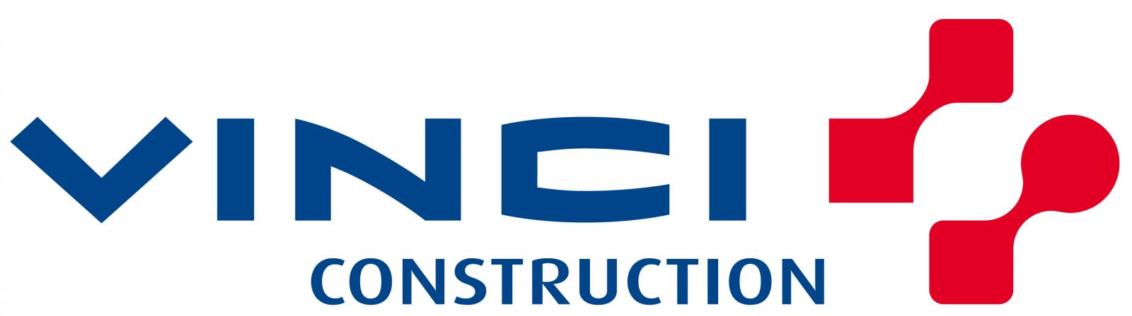 """Résultat de recherche d'images pour """"vinci construction logo"""""""